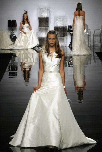 Click Here Foreign Brides Ezine 107