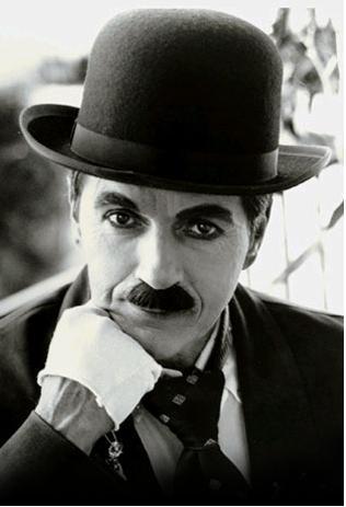 http://fashion.lilithezine.com/images/Mens-Hats-Charlie-Chaplin-Bowler-Hat.jpg