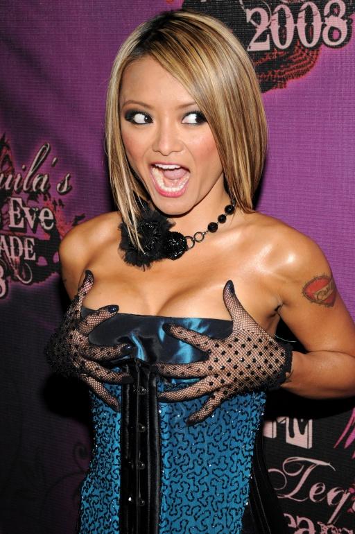 Nude video celebs » Actress